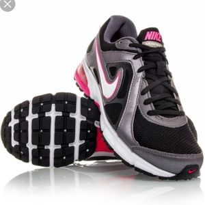 Nike Air Dictate 2 running shoes sneakers